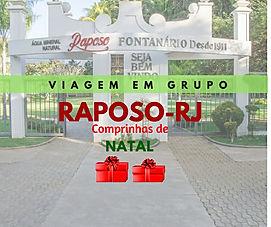Raposo5.jpg