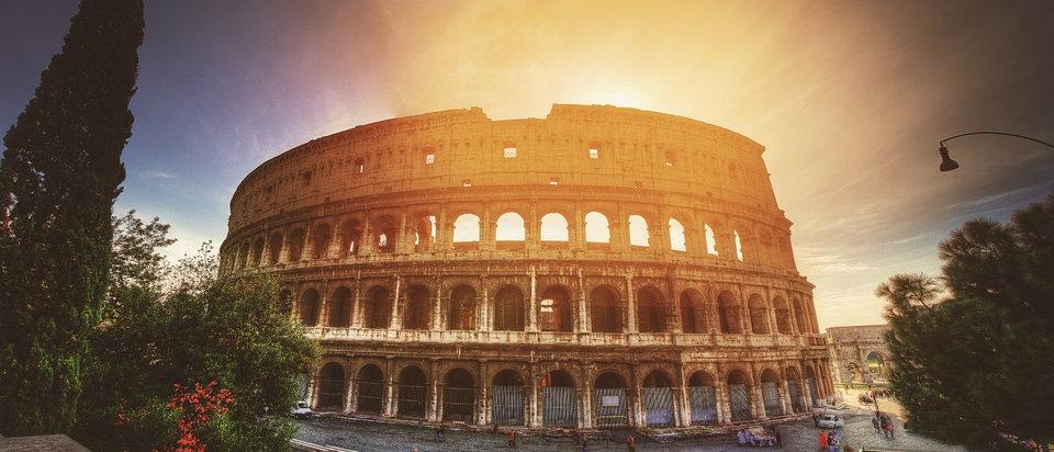 Coliseu2.jpg