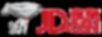 JD_logo.png
