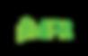 FAOL-MP2 logo_01-01.png