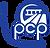 PCPI_LOGO_edited.png