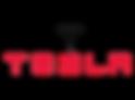 tesla logo3.png