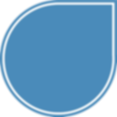 icondblue.png