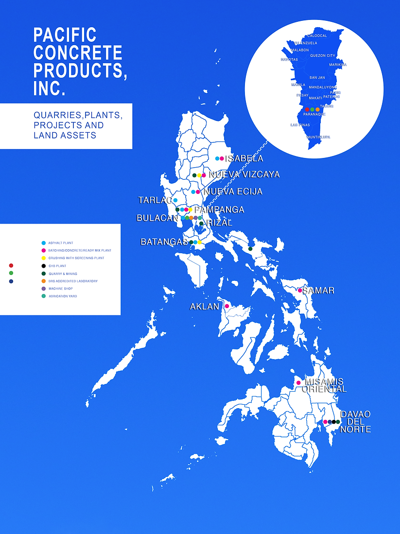 Map-Philippines.png