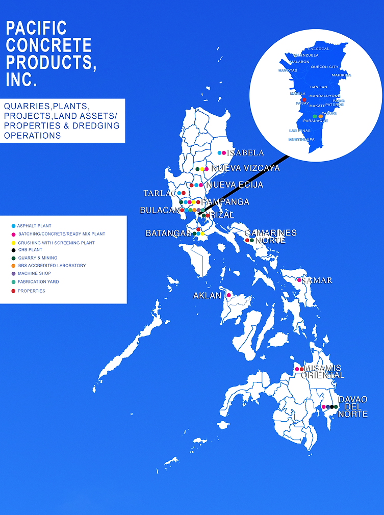 Map-latest.png