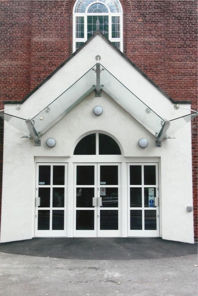 Romford-Baptist-Chruch-Scans-3-686x1024