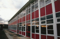 Leigh-Beck-School-Scans-5-1024x677