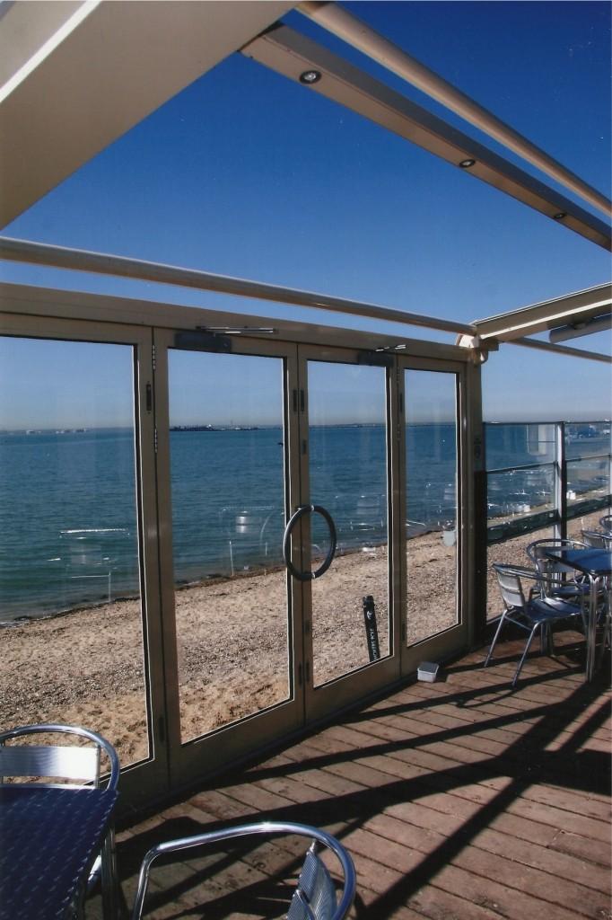 Ocean-Beach-Scans-T2-5-682x1024
