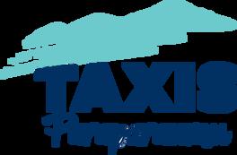 Pram taxi-graphics-02.png