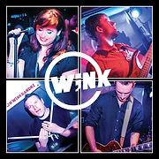 Wink Band.jpg