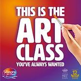 Art Class for Web.jpg