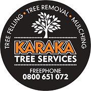 Karaka Logo.jpg