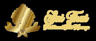 Sai Thai Logo Horizontal.png