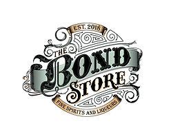 the bond store-v3-01 (003).jpg
