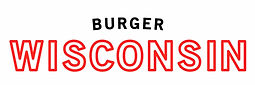 Burger%20Wisconsin_edited.jpg