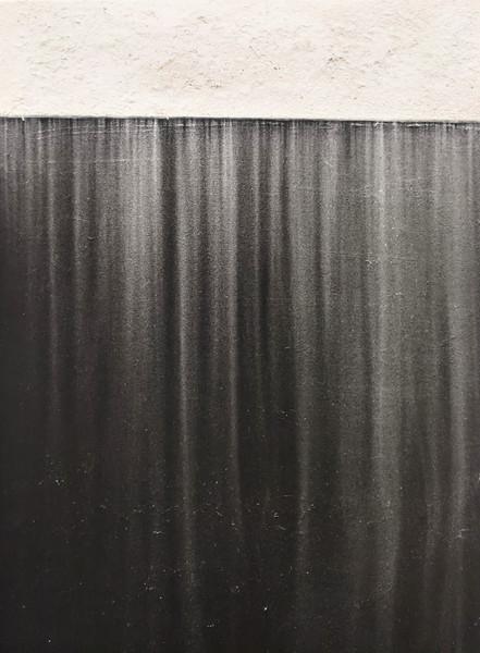 dust drip.jpg
