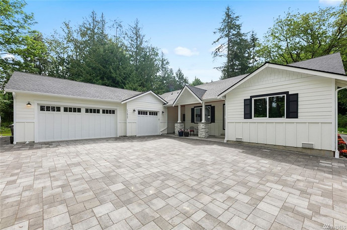 17827 76th Ave NW Stanwood (1).jpg