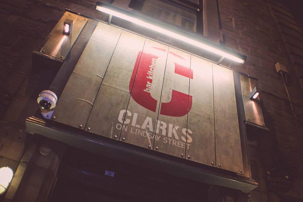 Image result for clarks on lindsay street