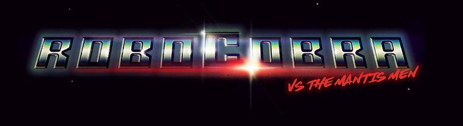 Logo_940x256.jpg