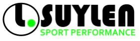 logo ssp.jpg