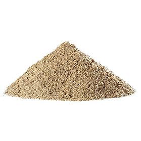 HRF Madagascar : Livraison de sable 0/4 (sable de riviere) à Madagascar, Antananrivo (Tana)