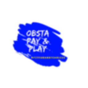 Obsta-Pay and Play