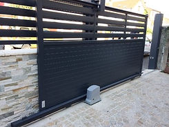 Harmony-Hawaii-Sliding-Gate-1-01.jpg