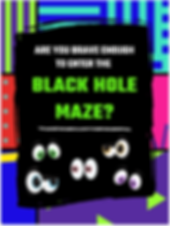 Black hole maze poster-2.png