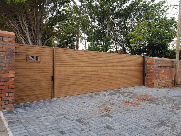 AUTOMATIC SLIDING GATE INSTALLATION.jpg