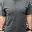 Thumbnail: Custom Polo Shirts