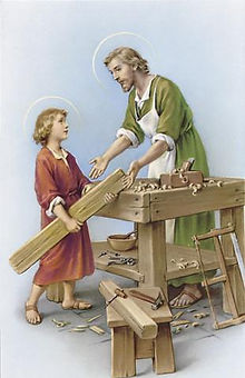 St Joseph teh worker.jpeg