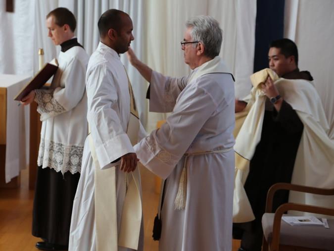 ordination 8.jpg