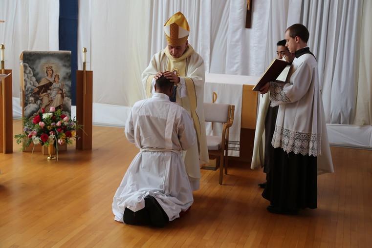 ordination 7.jpg