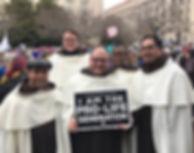 vocations 2020 (3).jpg