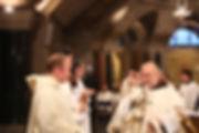 vocations 7.jpg
