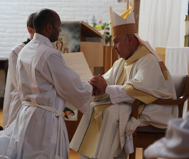 ordination 5.jpg