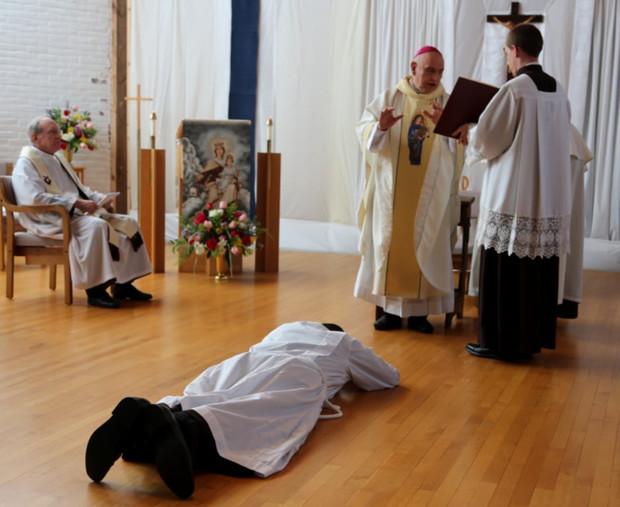 ordination 6.jpg