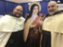 vocations 2020 (9).jpg