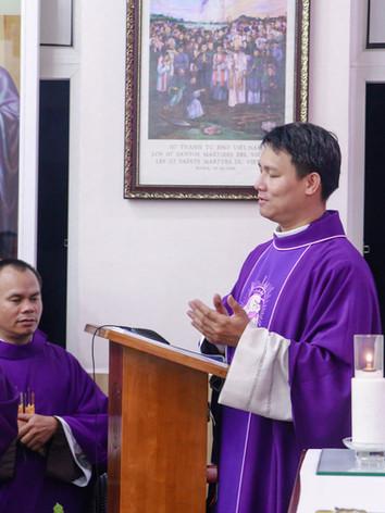 vocations 18.jpg