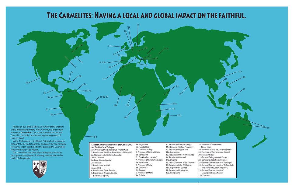 carmelite world map for publication (003