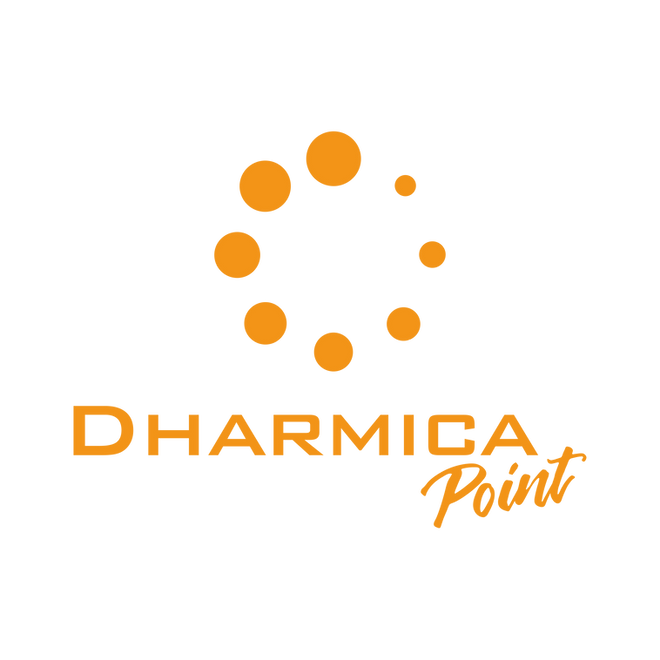 dharmica point2.png