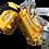 Thumbnail: Diesel Duck
