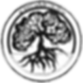 LogoNatura'Cosm2.png