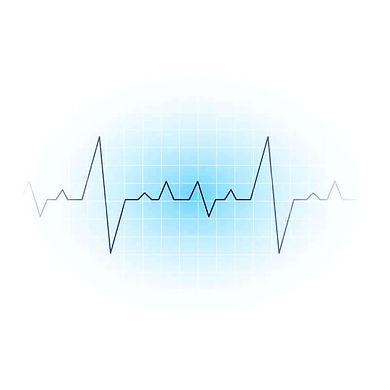 心電圖EKG ECG