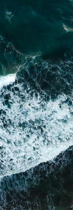 Waves (3)