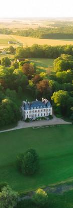 Vie de château (2)