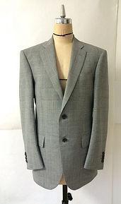 大阪でオーダースーツを作るなら、まずは相談してみませんか?   株式会社copia