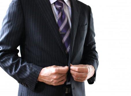 オーダースーツの価値は見た目とサイズが合うだけ?|優しいオーダーメイドスーツ copia 大阪