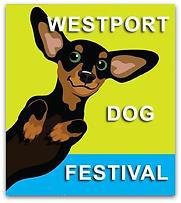 dog-festival-promo.webp