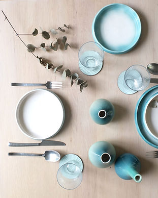 LorenaMiguel_setup2.jpg